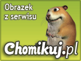 Znak. The Mark 2012 Lektor.PL.720p.HDTV.XViD.rmvb